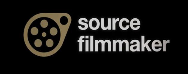 Source filmmaker руководство